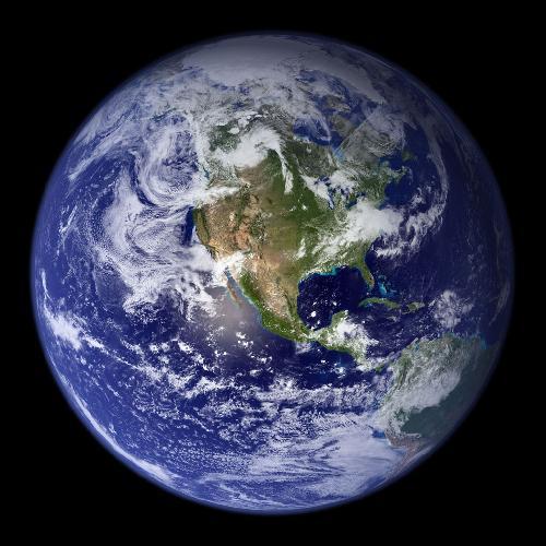 كوكب الأرضــــــ Earth_small
