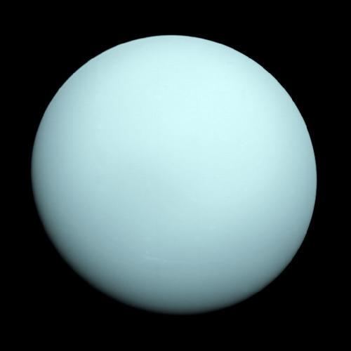 كوكب أورانــــــوس Uranus_small
