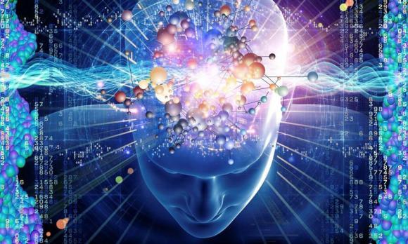 ظلال العقل : بحث عن علم الوعي الذي نفتقده