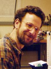 ديفيد رابينوفيتش
