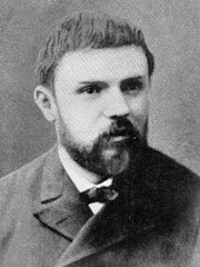 هنري بوانكاريه