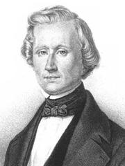 أوربان لوفيريي